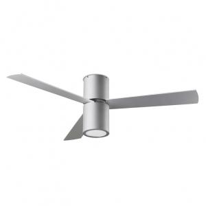 Ventilatore Leds C4 Formentera 30-4393-N3-M1
