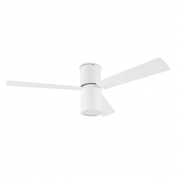 Ventilatore Leds C4 Formentera 30-4393-CF-M1