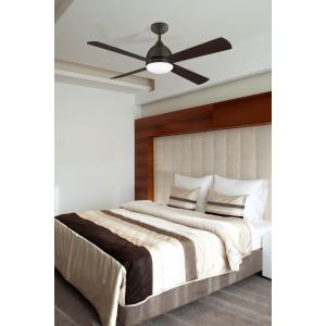 Ventilatore Forlight Borneo VE-0006-MAR