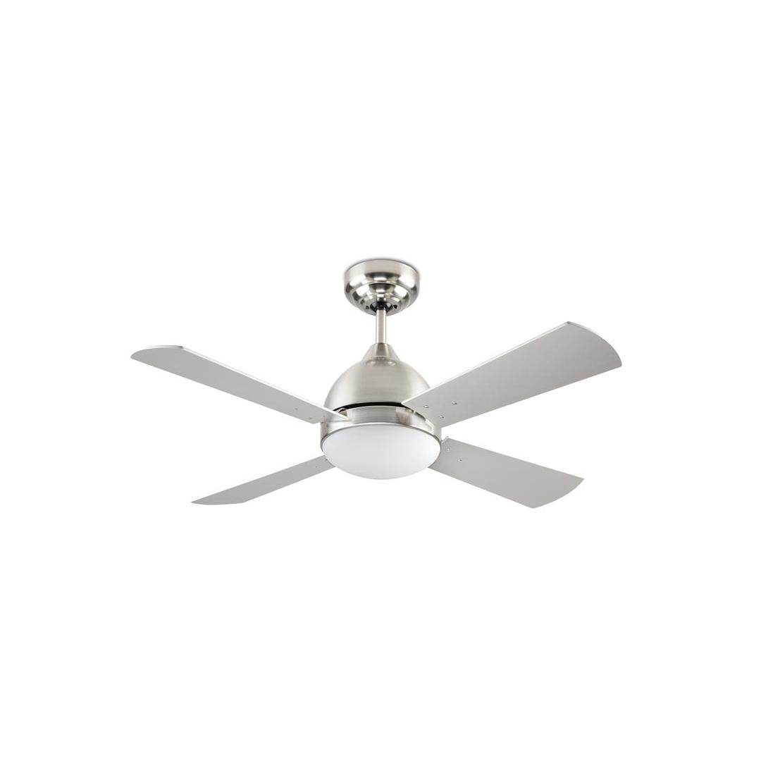 Ventilatore Forlight VE-0006-SAT