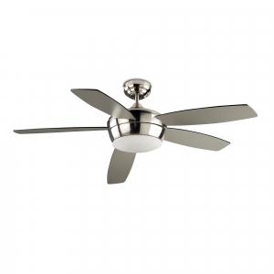 Ventilatore Leds C4 Samal 30-0068-81-F9