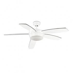 Ventilatore Leds C4 Samal 30-0068-14-F9