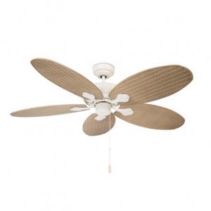 Ventilatore Leds C4 Phuket 30-4398-16-16
