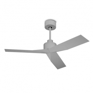 Ventilatore Leds C4 Lace 30-5679-N3-N3