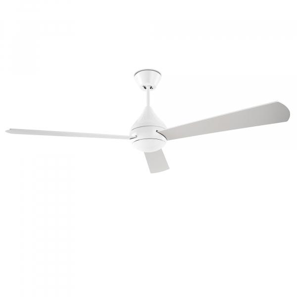 Ventilatore Leds C4 Tupai 30-4863-CF-CF