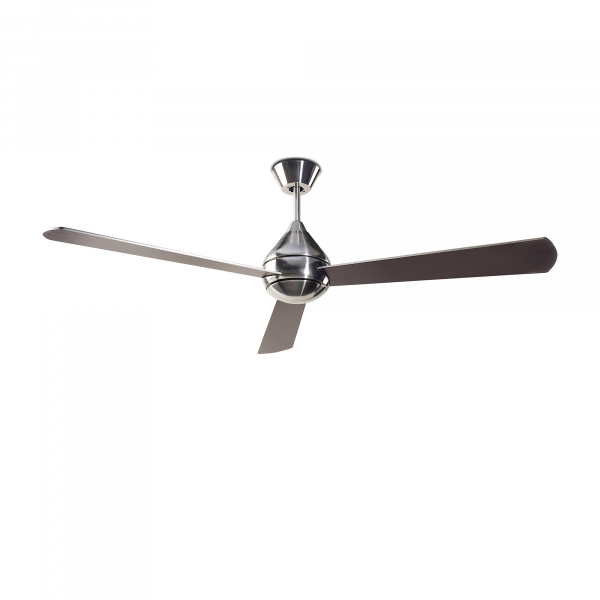 Ventilatore Leds C4 Tupai 30-4863-81-81