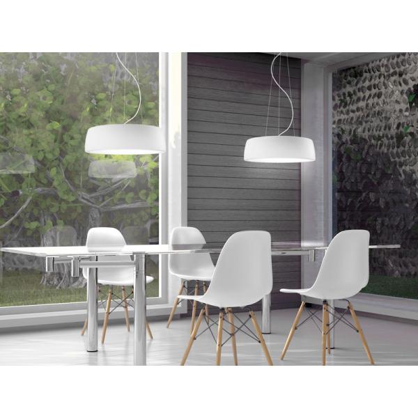 Axel sospensione LED