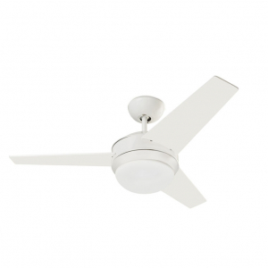 Ventilatore Forlight C4 Windy VE-0005-BLA