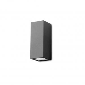 Cube PX-0056