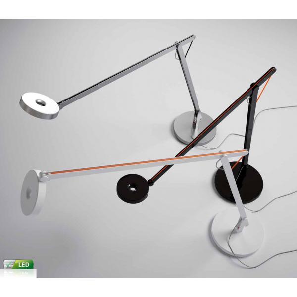 String T1