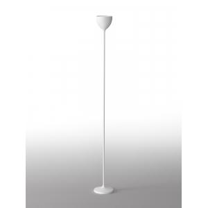 Drink F1 LED Bianco