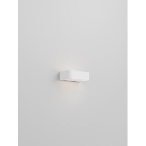 Frame W1 Bianco opaco