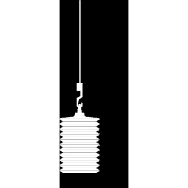 Lampion H2