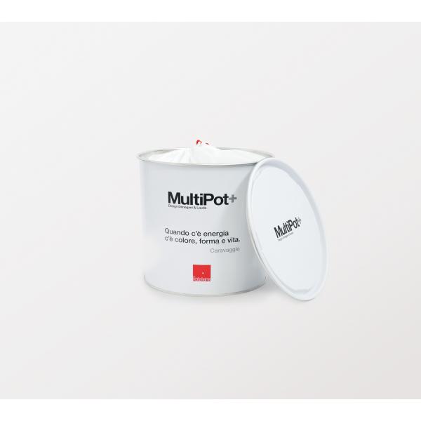 Multipot+
