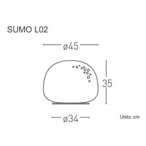 SUMO L02