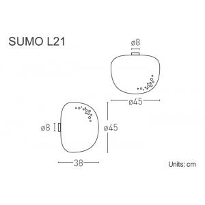 SUMO L21