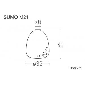 SUMO M21