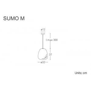SUMO M