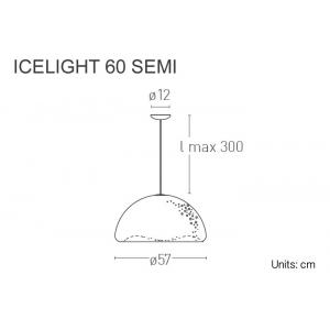 ICELIGHT 60S