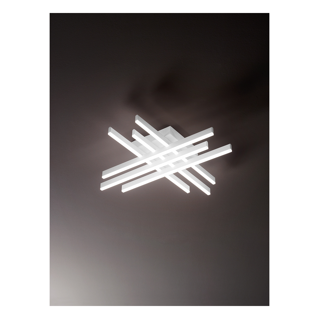 Perenz Laser 6878 B