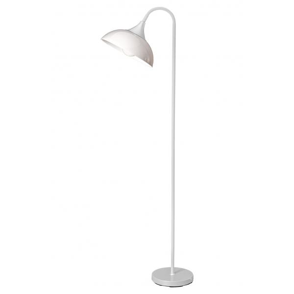Perenz Swan 6260 B, N, AR
