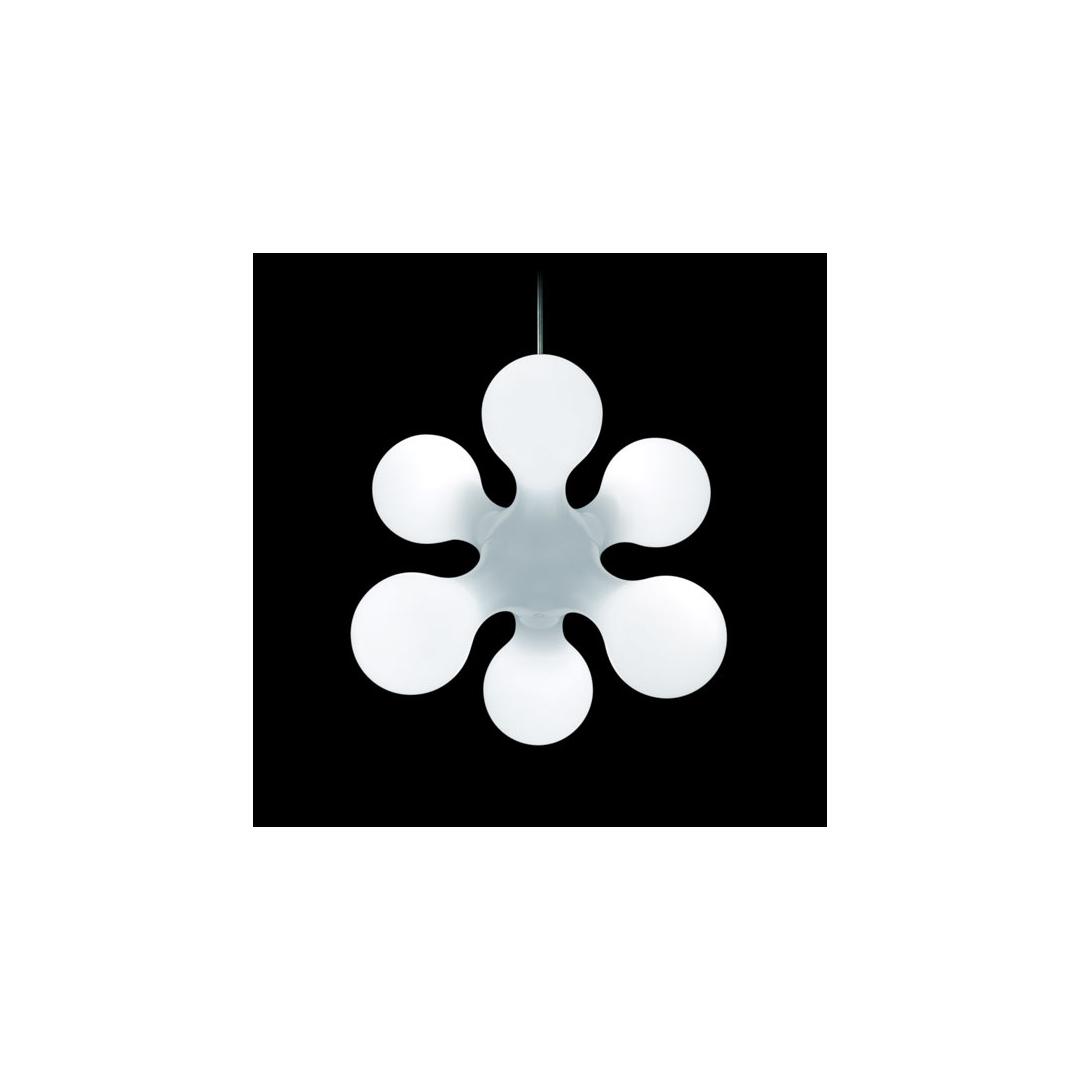 Atomium sospensione
