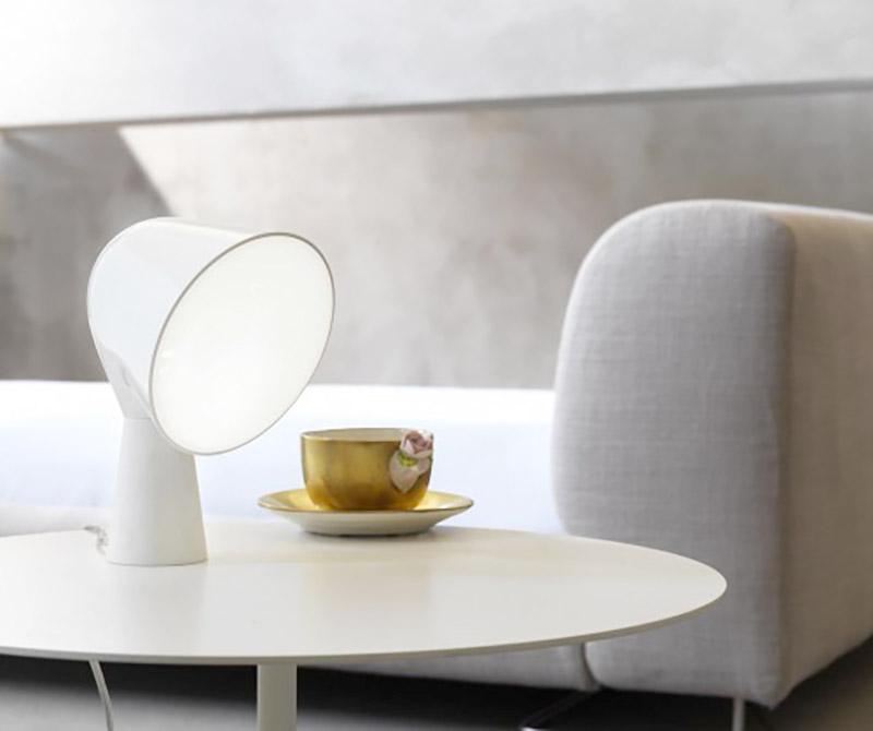 binic tavolo