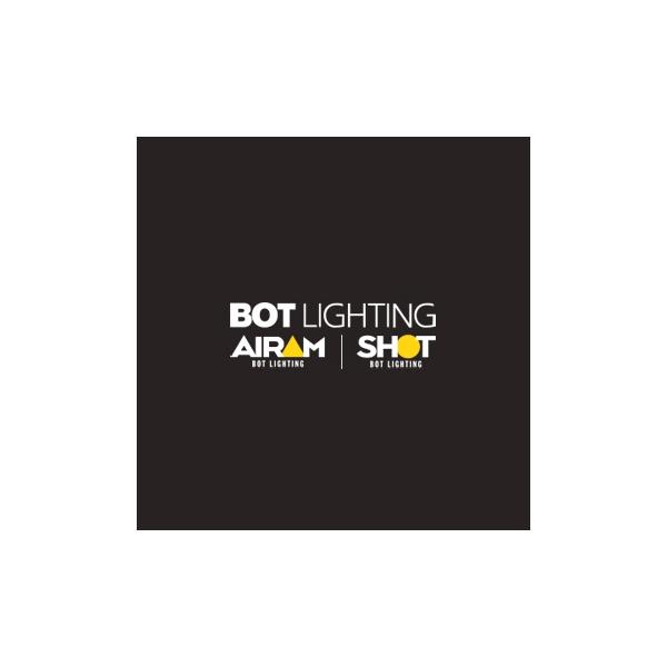 Airam Bot Lighting