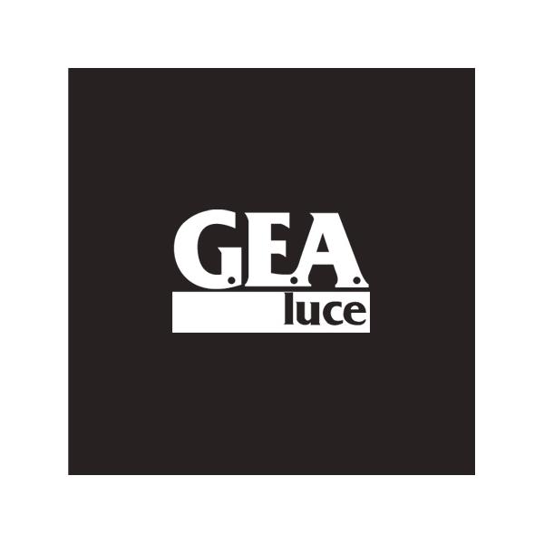 Gea Luce