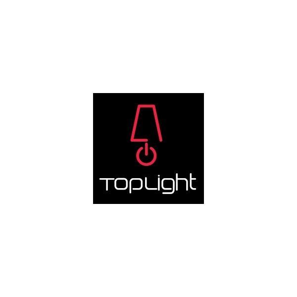 TOP LIGHT