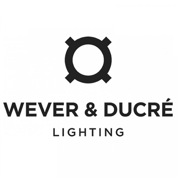 WEVER & DUCRE'