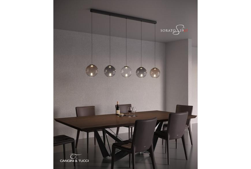 Lampade da tavolo ricaricabili
